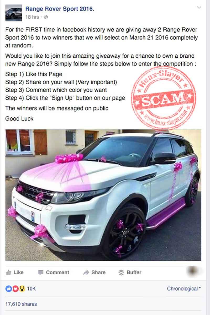 scam2