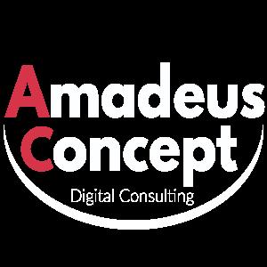 Amadeus Concept